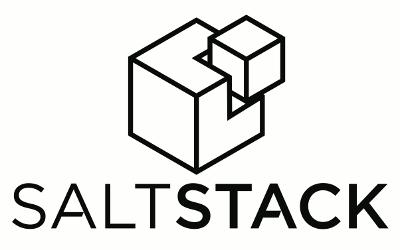 http://www.logilab.fr/file/2163/raw/saltstack_logo.png