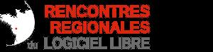 http://www.logilab.fr/file/2200/raw/logo-rrll-2014-nantes.png