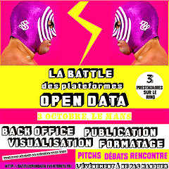 http://www.logilab.fr/file/2207/raw/battleopendata.jpg