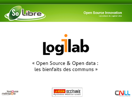 https://www.logilab.fr/file/2658/raw