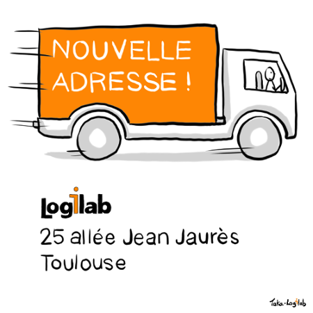 https://www.logilab.fr/file/2832/raw